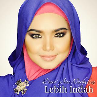 Siti Nurhaliza - Lebih Indah MP3