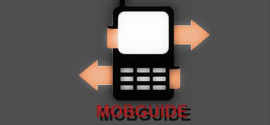 MobGuide