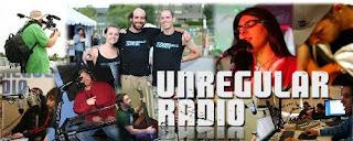 http://www.unregularradio.com/