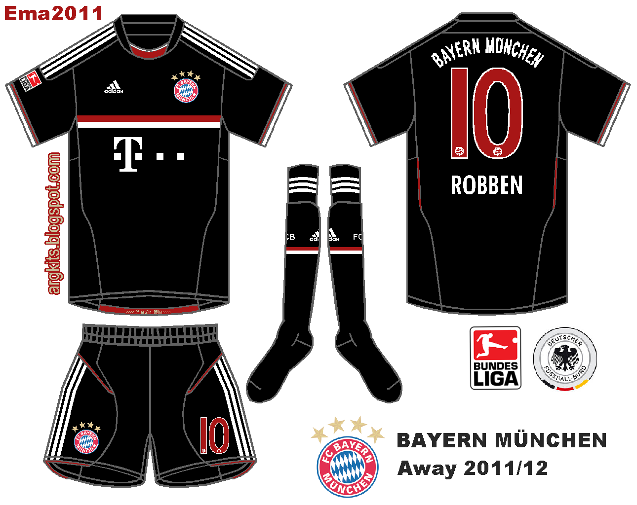 ... logo del bayernmunich 512x512 dream league flamengo 512x512 kits