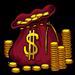 http://2.bp.blogspot.com/-V9RbXtE5pxU/UGdRybtmCvI/AAAAAAAACmk/JWQwx4umS08/s1600/Coins.png