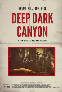 Ver online: Deep Dark Canyon (2013)