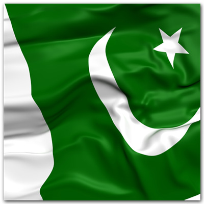 pakistan flag wallpapers pakistan flag wallpapers 14 august wallpapers ...