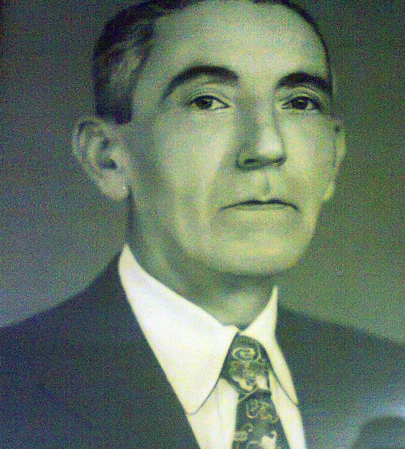 Resultado de imagem para Joaquim Felício de Moura