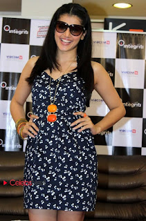 Tapsee Pannu Latest Pictures in Short Dress at Chashme Buddoor Movie Promotion  0002.jpg