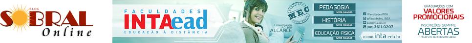 Blog Sobral Online