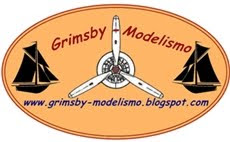 Grimsby-Modelismo Inicio