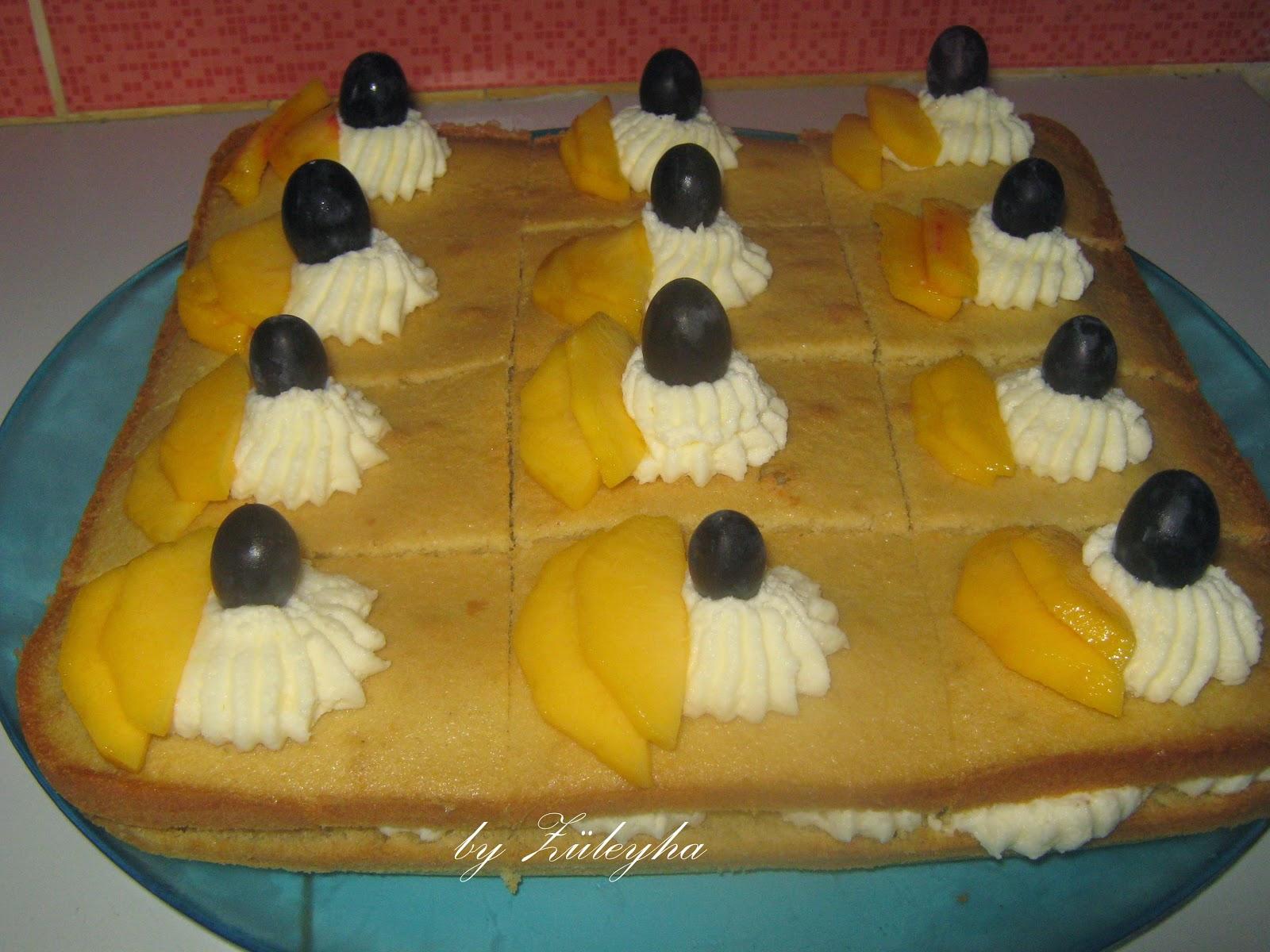 kek,kremalı kek,pasta,meyveli kek,sade kek,dolgu kreması