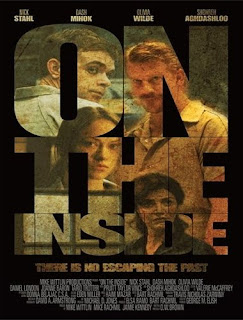 Ver On the Inside (2011) Online