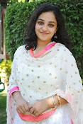 Nitya Menon Photos-thumbnail-19