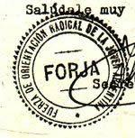 F.O.R.J.A.