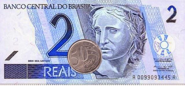 Hipernovas: O Que Você Poderia Comprar Ao Redor Do Mundo Se Tivesse Apenas R$ 2,50 No Bolso (30 Imagens)