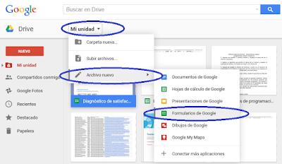 Crear-formularios-google-form-nuevo-formulario