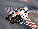 gambar motor 2 | 2012 KTM 1190 RC8R