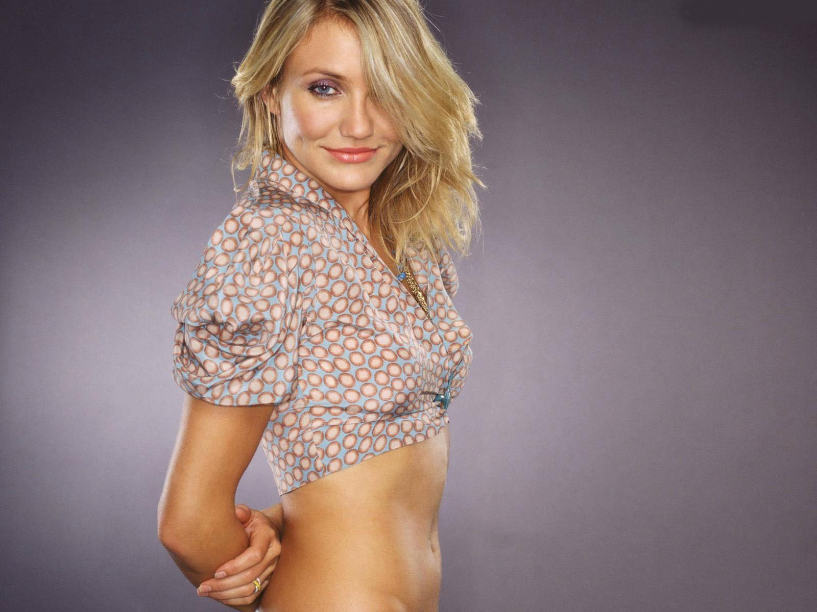 cameron diaz - photo #20