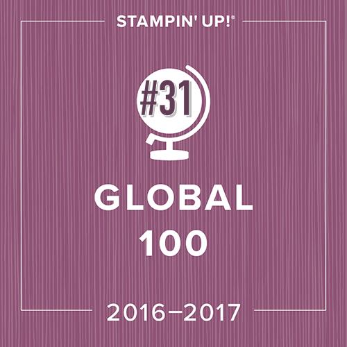 Global 100 2017