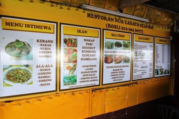 kedai makan seafood kuala selangor mesti cuba http://apahell.blogspot.com/