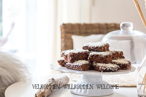 Amalie loves Denmark Willkommen Bornholm