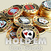 coin_piles.jpg