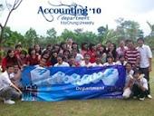 Accounting 2010