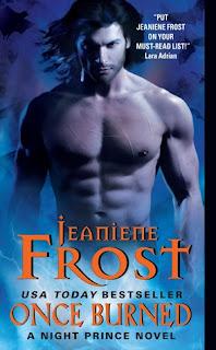 once burned jeaniene frost pdf download