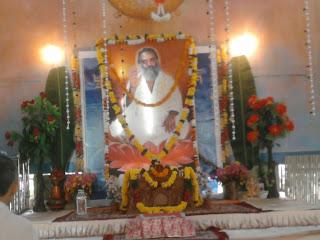 Swami asharam ji bapu