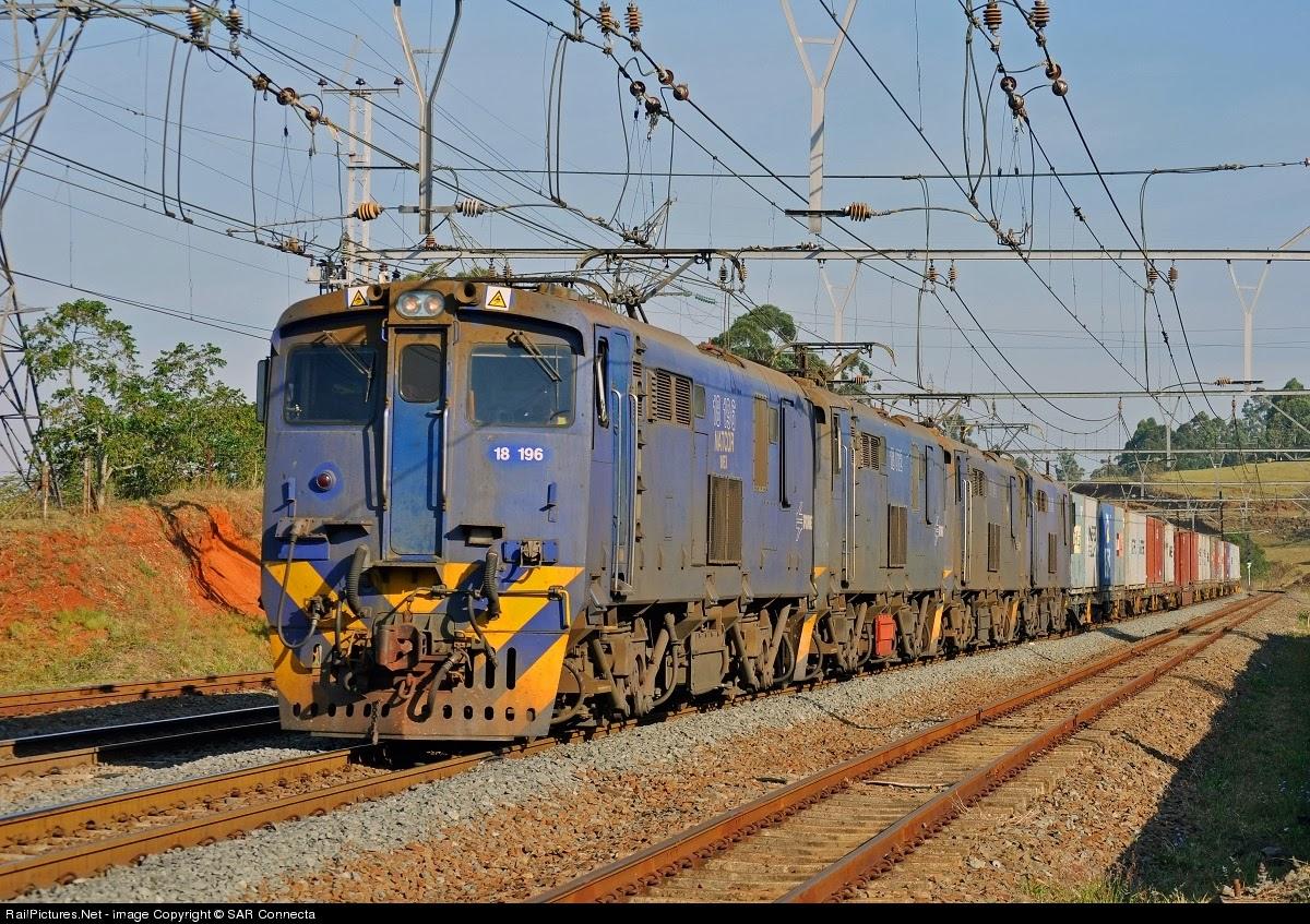 RailPictures.Net (10)