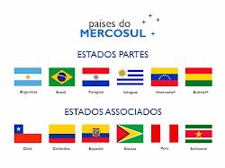 Tratamiento diferenciado en las exportaciones al Mercosur.