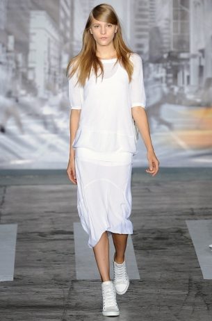 DKNY-Spring-2013-Collection-7