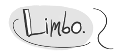 Limbo- a blogcomic!
