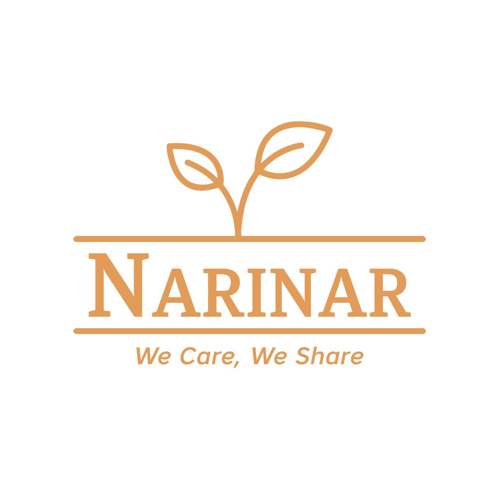 NARINAR Natural