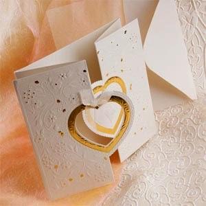 Alasan Tidak Mengundang Mantan Pacar Saat Menikah