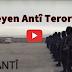 YAT - Yekîneyen Antî Teror Video