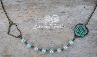 http://www.madeurban.com/l-Canada-Alberta/Product/lovely_teal_pretty_teal_rose_necklace_with_matchin/26170