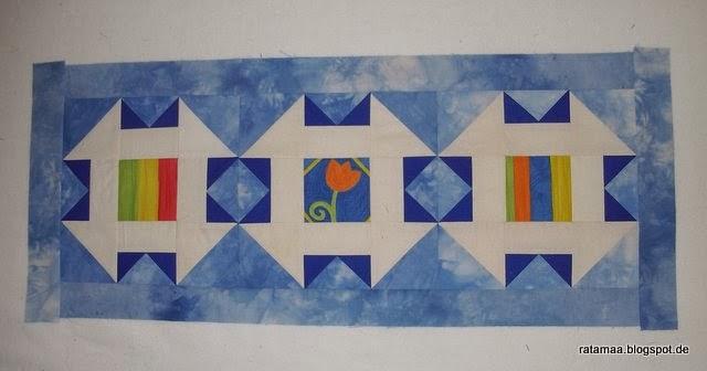 http://ratamaa.blogspot.de/2014/01/rainbow-scraps-challenge-2014.html
