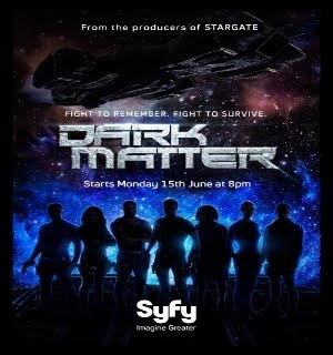Dark Matter  Temporadas (1,2) Torrent 2x04