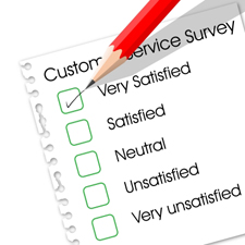 survey results, independent schools, fundraising, markeking that works