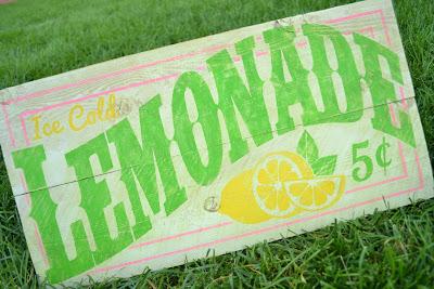 Lemonade+Sign+8.jpg