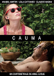 CAUMA (cortometraje)