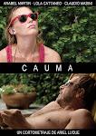 CAUMA (cortometraje)