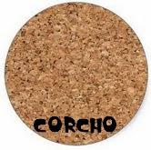 http://manualidadesreciclajes.blogspot.com.es/2014/01/manualidades-con-corcho.html