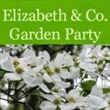 June Garden Party