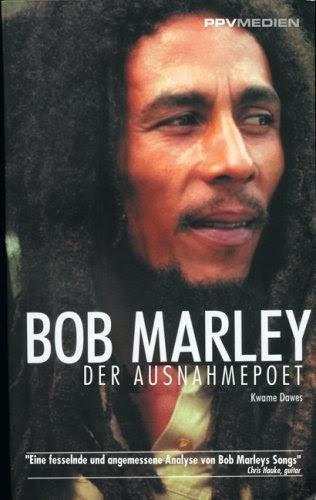 http://www.amazon.de/Bob-Marley-Ausnahmepoet-Kwame-Dawes/dp/3932275888/ref=sr_1_1?ie=UTF8&s=books&qid=1273046069&sr=1-1-spell