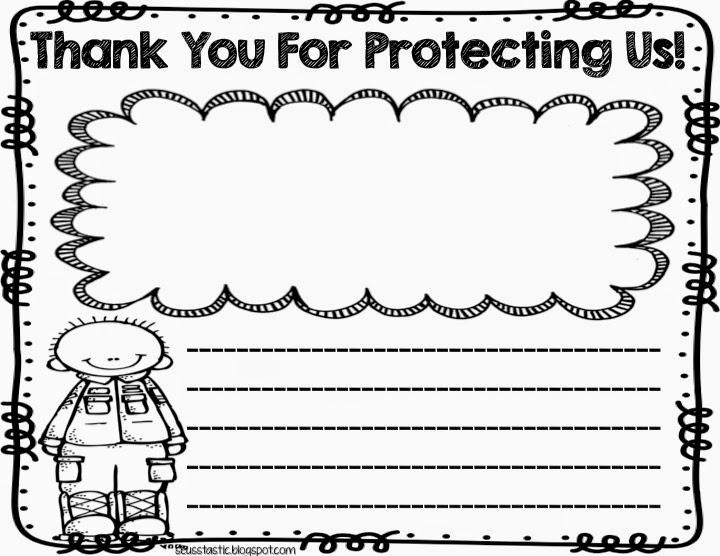 http://www.teacherspayteachers.com/Product/American-Heroes-for-Little-LearnersFreebie-869368