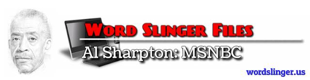 http://www.zoreks.com/al-sharpton.html