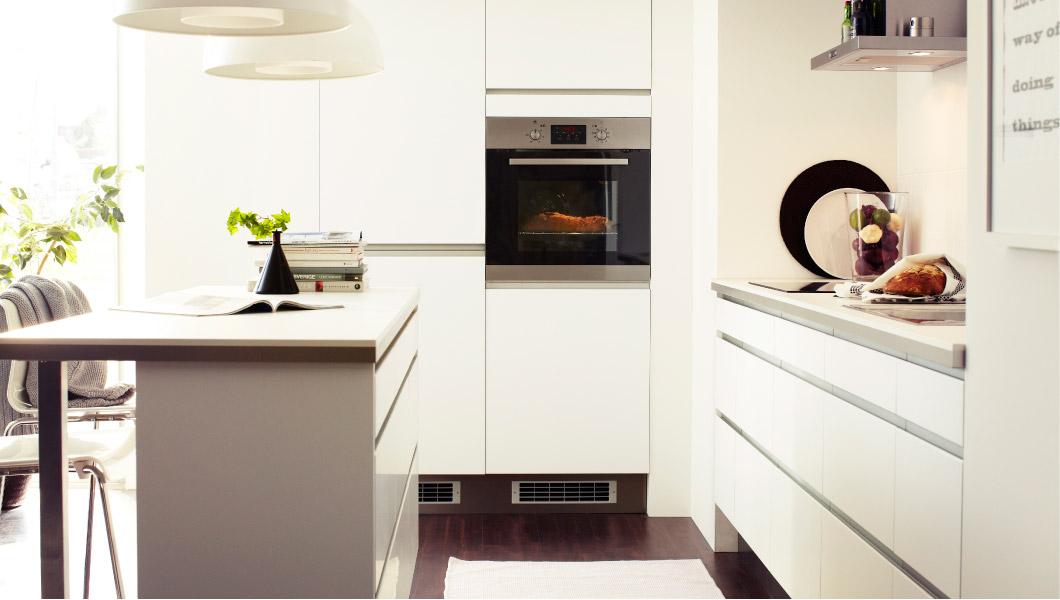 K a r i k u l l a januari 2013 - Cocinas modernas ikea ...