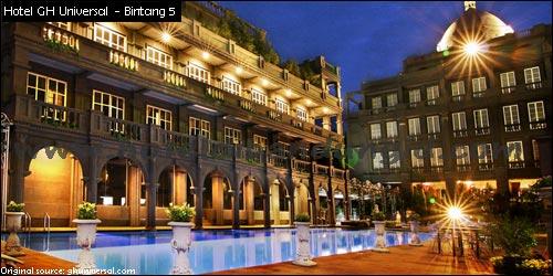 <b>hotel-gh-universal-bandung</b>