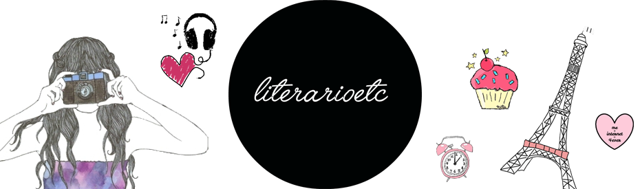 literarioetc
