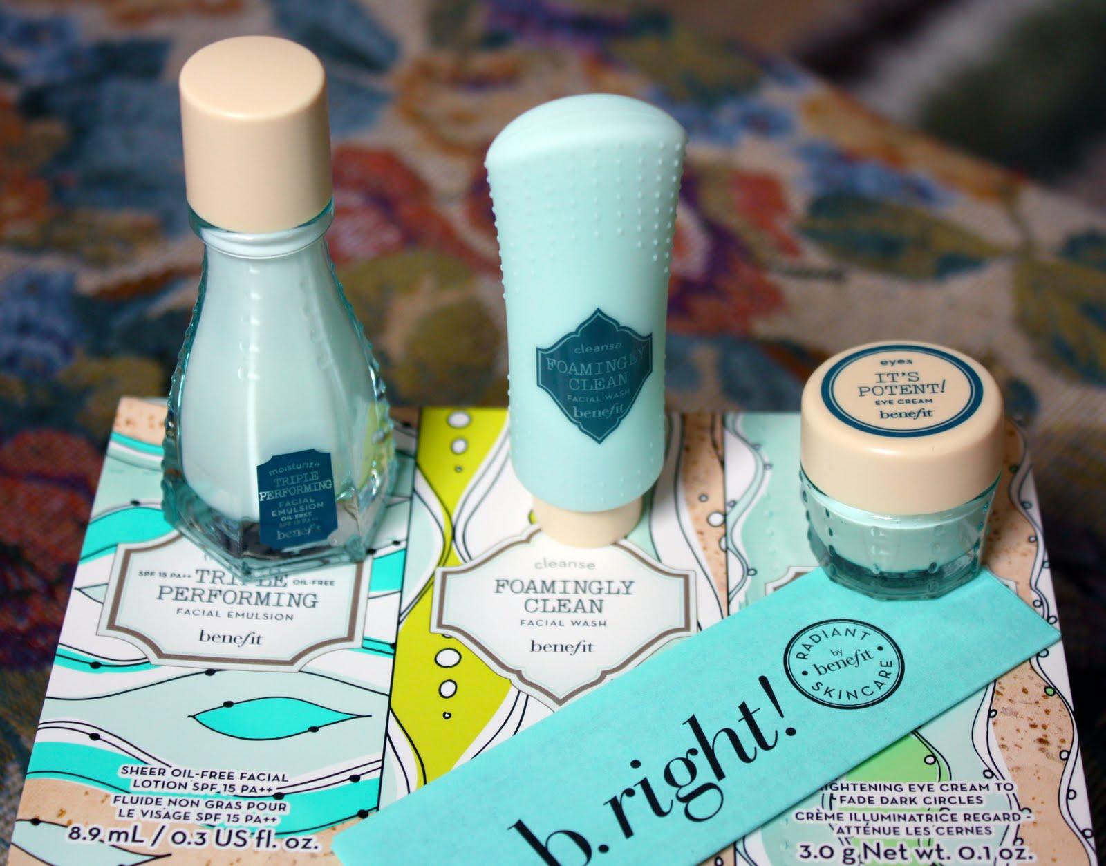 skincare cosmetics-75