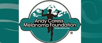 The Andy Caress Melanoma Foundation
